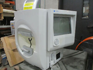Zeiss Humphrey Zeiss Hfa 750 Visual Field Analyzer Power Tested No Boot