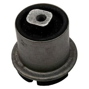 For Chevy Cobalt 2005 2010 Acdelco Genuine Gm Parts Rear Control Arm Bushing