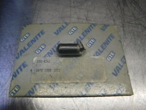 Valenite Vari set Boring Head Insert Cartridge Esu 8262 loc1933c