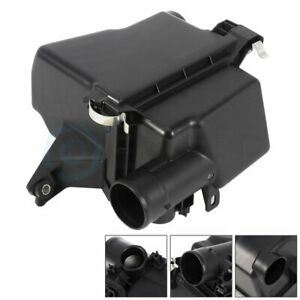 Air Cleaner Box Assembly For Toyota Prius C 1 5l 2012 2015 2016 2013 1770021210