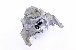 Chevy Corvette C6 Rear Differential Carrier W o Axle Cooling 2 73 Exc Z06 112k