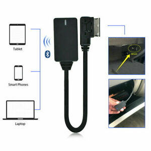 2x 2 5 Inch Car Projector Led Fog Light Cob Halo Angel Eye Ring Bulb White Usa