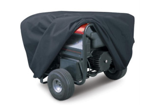 Accessories Generator Cover Large Free Shipping