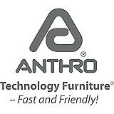 Anthro Gold 1 Year Service On site Maintenance Parts Labor