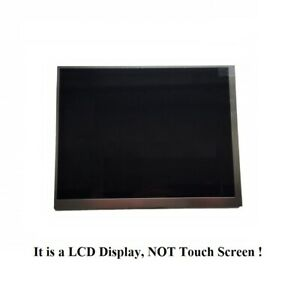 Lcd Display Replacement For Matco Tools Maxme Mdmaxme Not Touch Screen Scanner