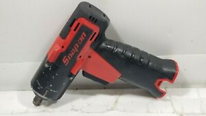 Snap On Tools Ct761a 3 8 Drive 14 4v Microlithium Impact Tool Only