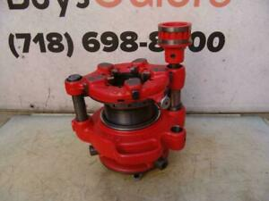 Ridgid 141 Pipe Threader Die For 300 535 1818 New Condition