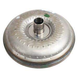 For Chevy Impala 14 Automatic Transmission Torque Converter Genuine Gm Parts