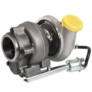 For Dodge Ram Cummins 5 9l Truck 6bt 1999 2002 Hx35w Turbo Turbocharger 3592766