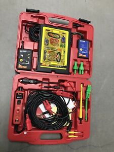 Power Probe ppkit03 Master Combo Kit