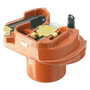 Bosch Ignition Distributor Rotor