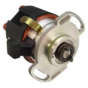 Bosch Ignition Distributor