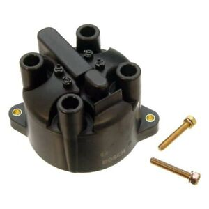 Bosch Ignition Distributor Cap