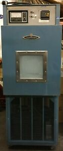 Thermotron El 1200 Environmental Cycle Test Chamber