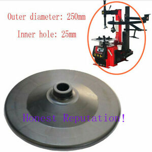 Tire Bead Lifter Disc Helper For Rim Clamp Tire Changer Machine Part For Corghi