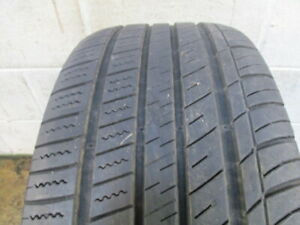 P225 50r17 Kumho Ecsta Lx Platinum Used 225 50 17 98 W 6 32nds