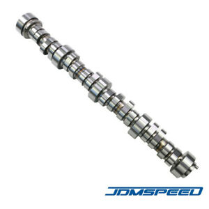 Engine Camshaft E 1841 p 595 595 Hydraulic Roller For Chevrolet Ls series