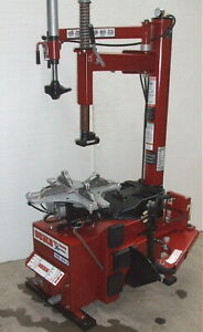 Coats 70x Ah 2 Tire Changer Remanufactured With Warranty