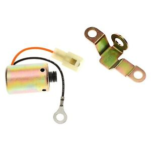 For Geo Metro 89 97 Acdelco Professional Automatic Transmission Control Solenoid