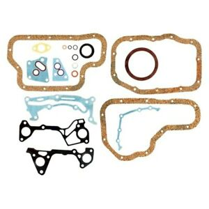 For Mitsubishi Montero 1994 2002 Apex Auto Acs2033 Engine Conversion Gasket Set