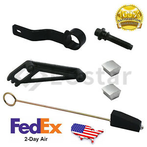 Engine Timing Repair Kit For Ford Expedition 3v 4 6l 5 4l Triton Engines