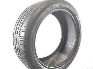 P235 40r18 Michelin Primacy Mxm4 Used 235 40 18 91 H 7 32nds