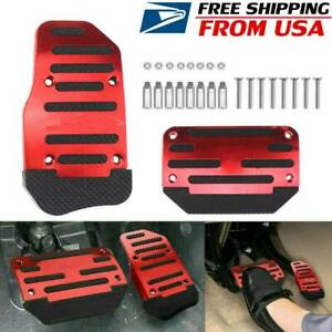 5x Toggle Switch Heavy Duty 20a 125v Spst 2 Terminal On off Car Waterproof Atv