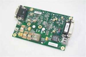 Alma Lasers Laser Driver Board Card Pcld6081201 Rev 03