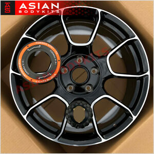 Forged Wheels Rims 20 Inch For Porsche 911 Cayman Boxster 982 Panamera Taycan
