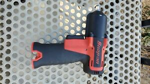 Snap on Ct761a 3 8 Impact Driver Tool Only