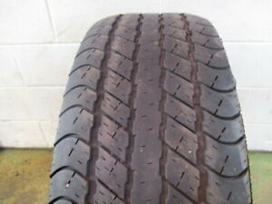 P275 60r20 Goodyear Wrangler Hp Used 275 60 20 114 S 5 32nds