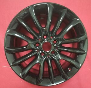 Mini Cooper Clubman 2015 2018 17 Factory Oem Wheel Rim In 86228 36116856047