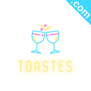 Toastes com 7 Letter Catchy Brandable Premium Domain Name For Sale Godaddy