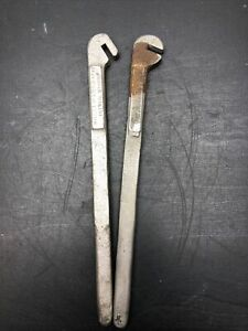 Miller Special Tools C 3799 Vintage Dodge Plymouth Chrysler Desoto Tool