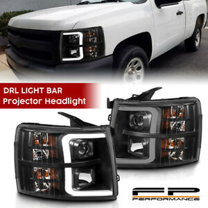 For 2016 2020 Toyota Tacoma 5ft Bed Roll Up Tonneau Cover Waterproof Soft Vinyl