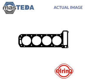 Engine Cylinder Head Gasket Elring 914274 P For Vauxhall Carlton Ii Cavalier