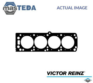 Engine Cylinder Head Gasket Victor Reinz 61 33005 10 P For Opel Vectra B omega B