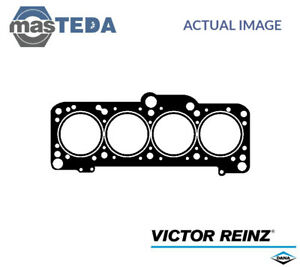 Engine Cylinder Head Gasket Victor Reinz 61 28290 00 P For Audi 80 100 Coupe A6