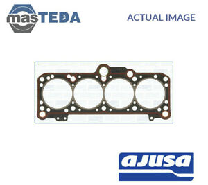 Engine Cylinder Head Gasket Ajusa 10073900 P For Audi 80 100 Coupe 90 Cabriolet
