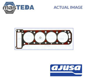 Engine Cylinder Head Gasket Ajusa 55001000 P For Vauxhall Carlton Ii Cavalier