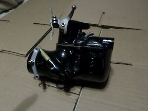 Model B Ford Rebuilt Zenith Carburetor 1932 1933 1934 Model A 1929 1931