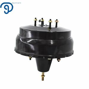 Brand New Power Brake Booster For Toyota Pickup Sr5 Dlx 2 4l 3 0l 1989 1995