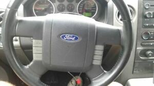 Steering Column Floor Shift Tilt With Cruise Fits 04 08 Ford F150 Pickup 1569730