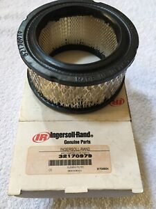 Ingersoll rand 32170979 Replacement Air Filter Element Oem Air Compressor Part