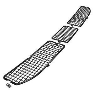 For Chevy Monte Carlo 1970 1972 Restoparts Chv451b Cowl Grille Insert