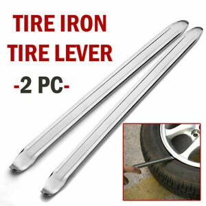 2x Trailer Truck Lights Led Sealed Red 6 Oval Stop Turn Tail Marine Waterproof