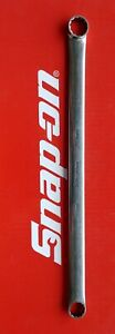 Snap On Tools 18mm X 20mm 0 Offset High Performance 12pt Wrench Xdhfm1820