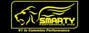 Smarty Udc Tuning Software Dongle Fits 03 07 Dodge 5 9l Cummins Free Shipping