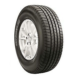 1 275 60r20 Michelin Defender Ltx M S 12745 Tire