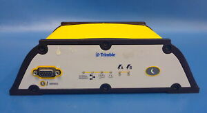 Trimble Netrs Gps Reference Base Station Receiver 75905 00